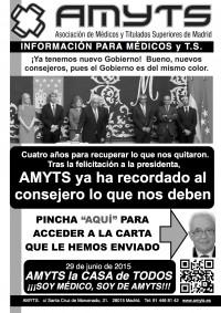 2015 06 29 Nuevo Gobierno