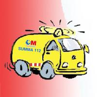 135-Ambulancia-SUMMA-3x3-cm