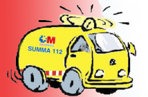 135-Ambulancia-SUMMA-3x3-cm
