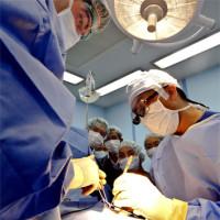 137 Cirugía 3x3 cm