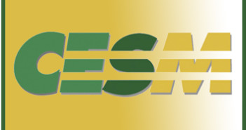 140 Logo CESM 3x3 cm