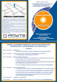 Diptico XI Circulo Sanitario RD521