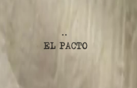 El_pacto