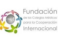 Fundación de Colegios de Médicos para la Cooperación Internacional
