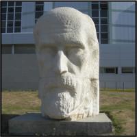 148 Ramón y Cajal 3x3 cm