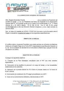 CONVOCATORIA HUELGA D. G. TRABAJO_Página_1
