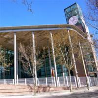 152 Asamblea de Madrid 3x3 cm