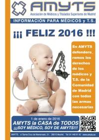 2016 01 01 Feliz 2016 COLOR