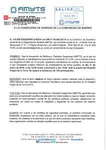 CONSEJERIA DE SANIDAD - CONCENTRACION_Página_1
