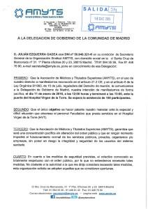 DELEGACION DE GOBIERNO_Página_1