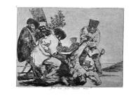 Goya-Guerra_(33)