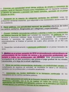 propuesta ciudadano2