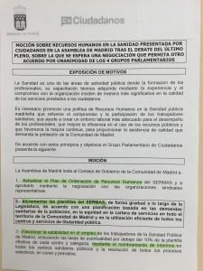 propuesta ciudadanos1