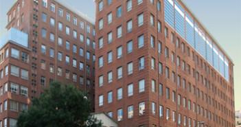 156 Hospital de La Princesa 3x3 cm