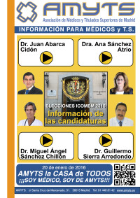 2016 01 20 Candidaturas ICOMEM COLOR