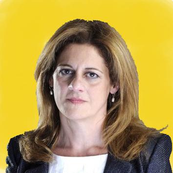 Ana Sanchez Atrio 3x3 cm