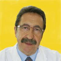 Guillermo Sierra Aredondo 3x3 cm