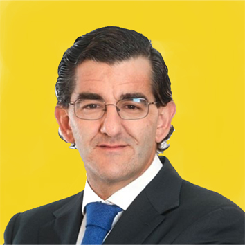 Juan Abarca Cidon 3x3 cm