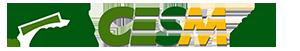 logo-campuscesm