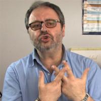 159 Javier Barbero Consejal Sanidad Ay Madrid 3x3 cm