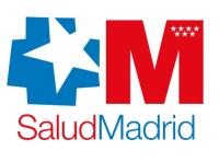 Logotipo_del_SERMAS_(RPS_10-03-2012)