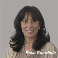 162 Rosa Guardiola 3x3 cm