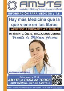 2016 03 08 Vocalia medicos jovenes