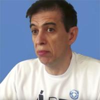 164 Ricardo Angora 3x3 cm