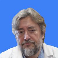 167 Jose Abelairas 3x3 cm