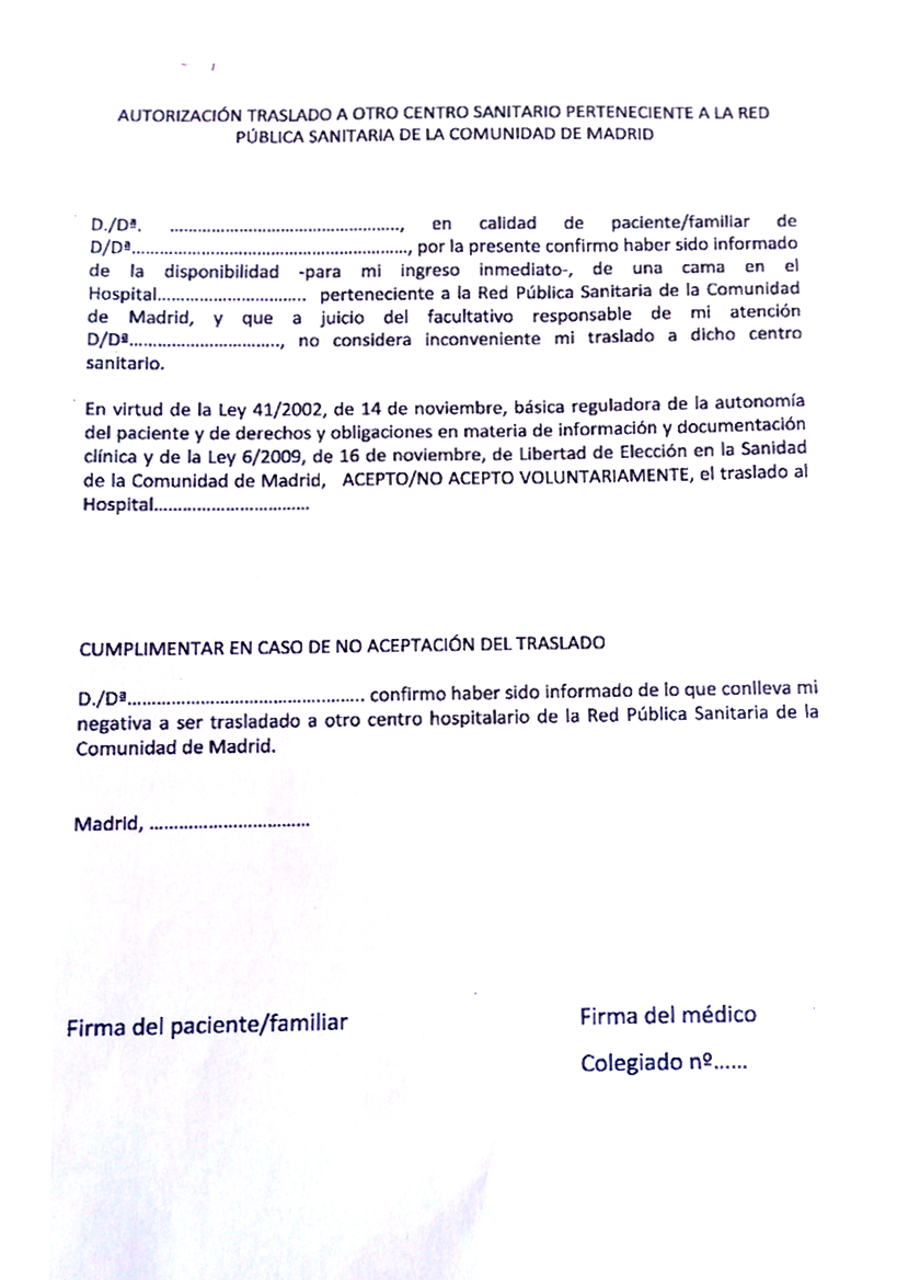 Carta urgencias (3)