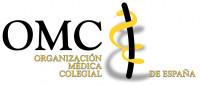 Logo_omc