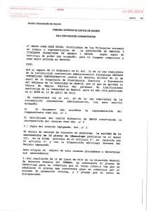 rec. odontologos (1)