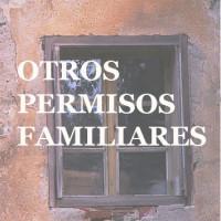 175 Otros permisis familiares 3x3 cm