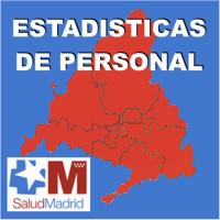 177 ESTADISTICAS DE PERSONAL 3x3 cm