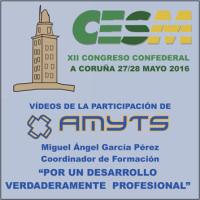 181 Video Miguel Angel 3x3 cm