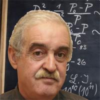 183 Joaquín Pérez Argüelles 3x3 cm