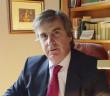 184 Javier Arauz 3x3 cm
