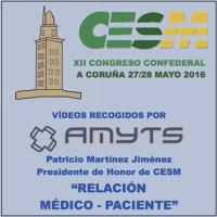 184 Video Patricio Martinez 3x3 cm
