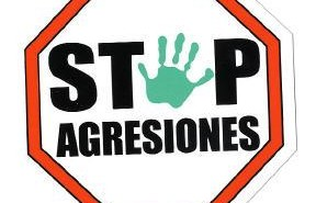 stop-agresiones_31