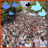188 Twitter Granada 3x3 cm