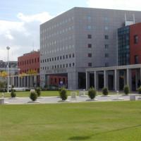 189 Hospital de Alcorcon 3x3 cm