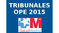 Tribunales OPE15