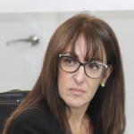 XIII - María Ángeles Villanueva CCOO