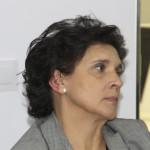 XIIICS - Dolores Temprano