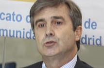 XIIICS - Javier Arauz