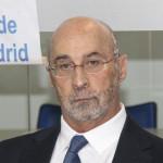 XIIICS - Julián Ezquerra