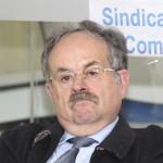 XIIICS - Tomas Cobo MAGISTRADO