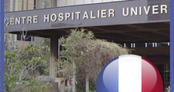 190 Hospital Francia 3x3 cm
