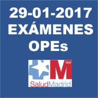 197 Examenes OPEs 3x3 cm