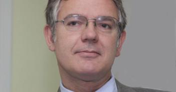 198 Daniel Bernabeu 3x3 cm